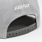 Preview: APR Snapback | Turbo