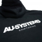 Preview: Hoodie | AUSYSTEMS original