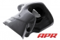 Preview: Air Intake-System Audi A4, A5, Q5 B8/B8.5