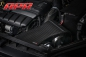 Preview: Air Intake-System 2.0T EA888 Gen 3