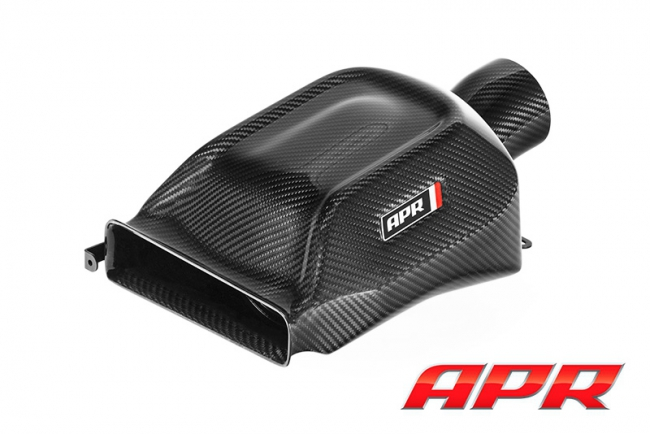 Air Intake-System 2.0T EA888 Gen 1 | APR