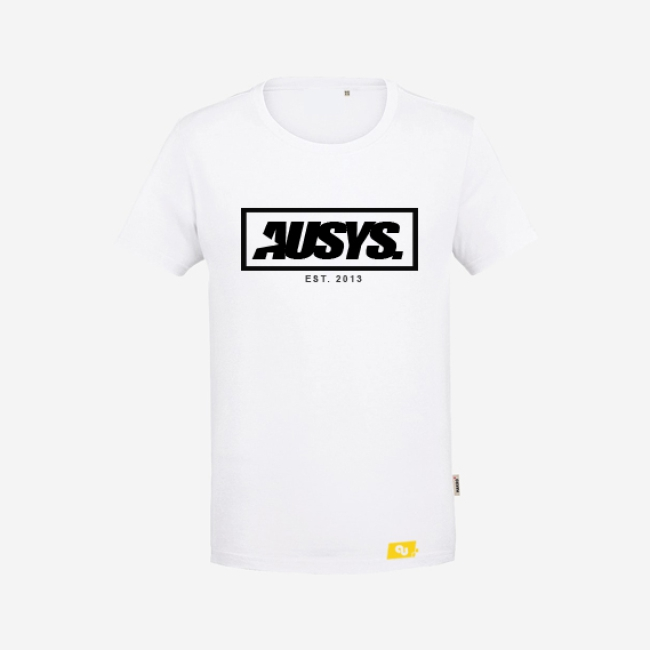 T-SHIRT MEN | AUSYS.
